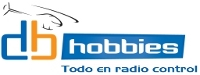 dbhobbies.com